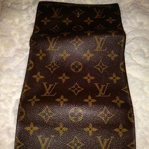 Louis Vuitton Bags - ✨LOUIS VUITTON✨ Wallet
